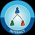icon-Interact
