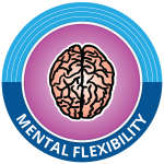 icon-Mental-Flexibility