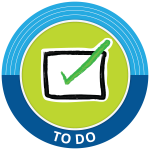 icon-To-Do