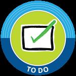 icon-To-Do
