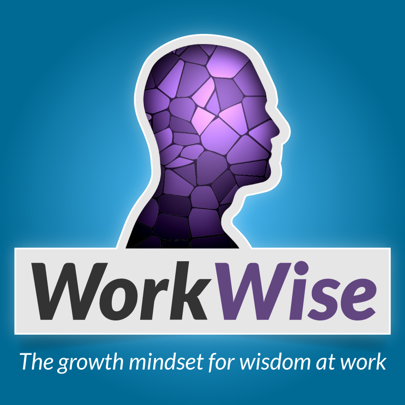 workwise-cover